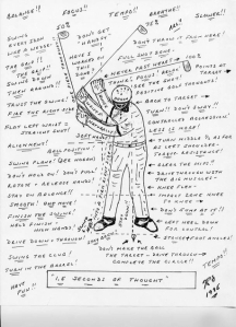 golf_swing_thoughts